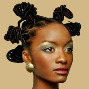 nostalgie coiffures rustiques tresses africaines montr al afro locks twists d frisage. Black Bedroom Furniture Sets. Home Design Ideas