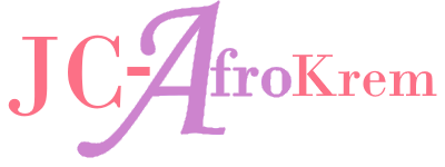 JC Afro Krem Produits Tresses Africaines Montréal | Afro Locks Twists Défrisage Crochet braids Nattes Xpression Fil Nappy